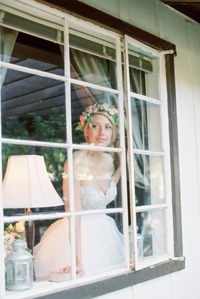 california wedding photographer_519