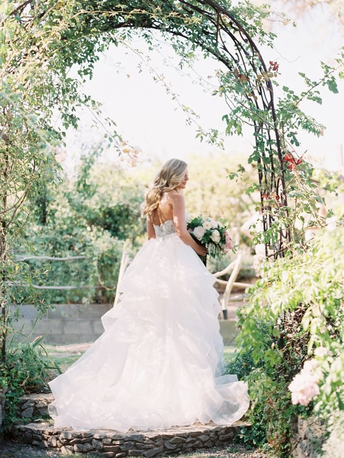 california wedding photographer_522