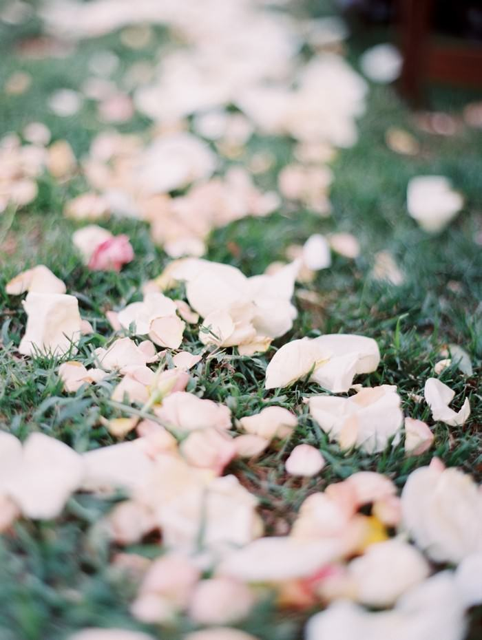 california wedding photographer_534