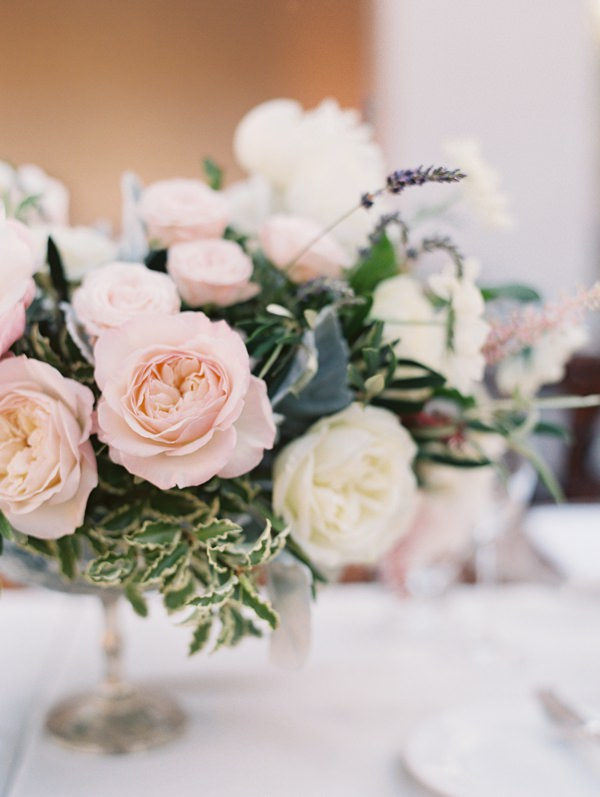 california wedding photographer_575