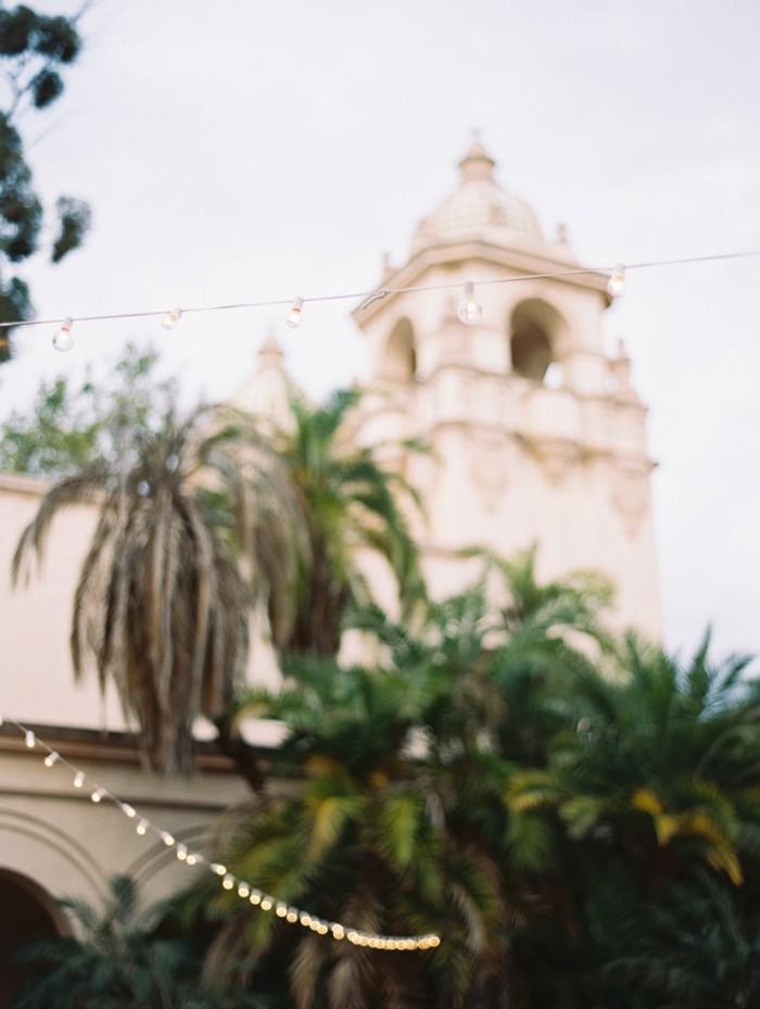 california wedding photographer_591