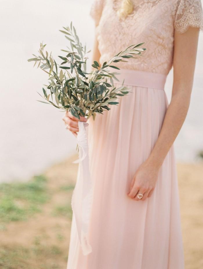 california wedding photographer_592