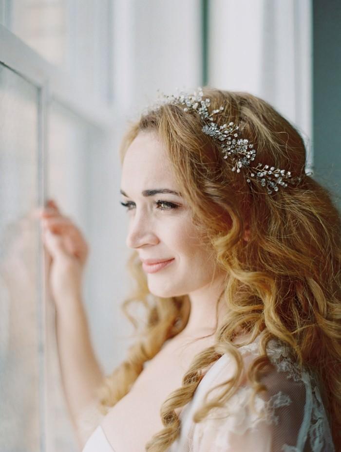 california wedding photographer_596