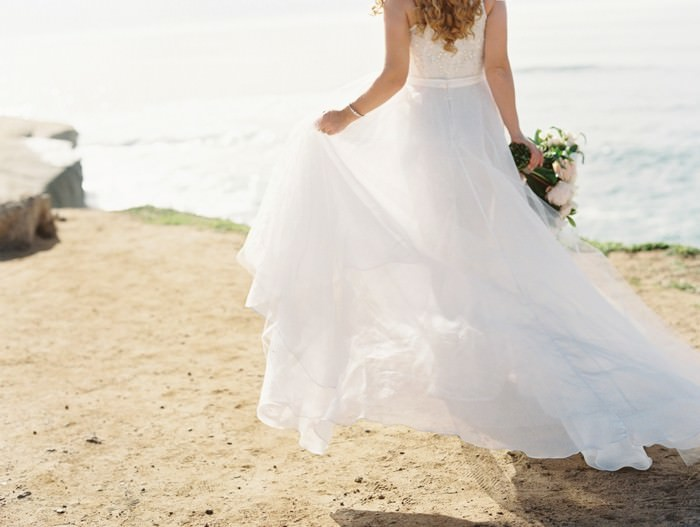 california wedding photographer_598