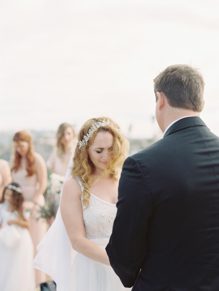 california wedding photographer_601