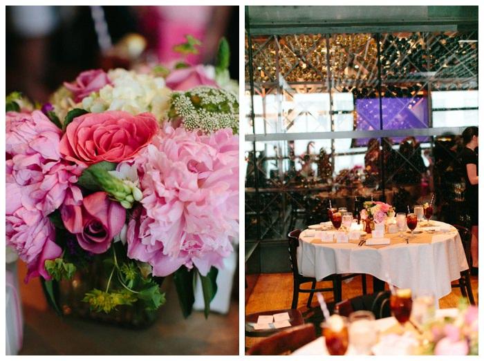 NYC Wedding Photographer_579