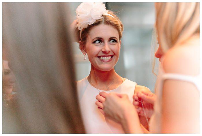 NYC Wedding Photographer_584