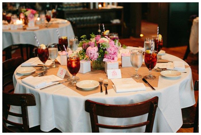 NYC Wedding Photographer_585