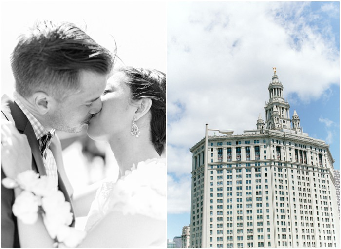 NYC Wedding Photographer_667