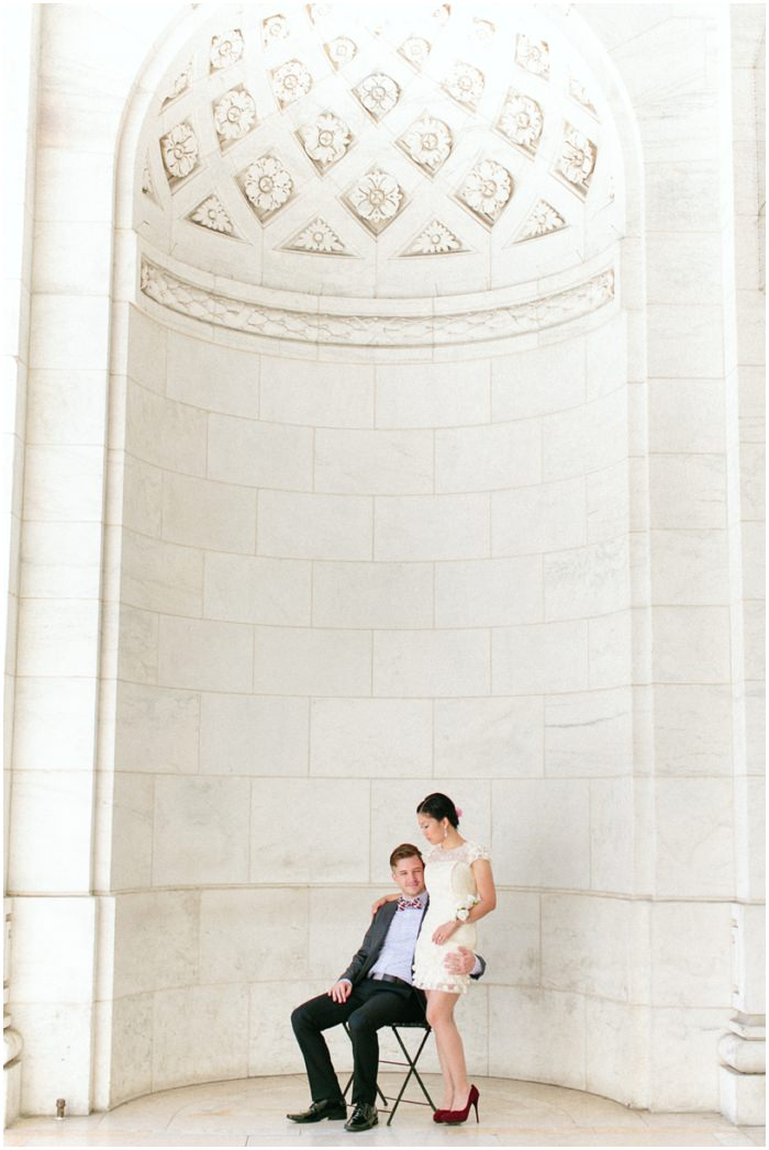 NYC Wedding Photographer_670