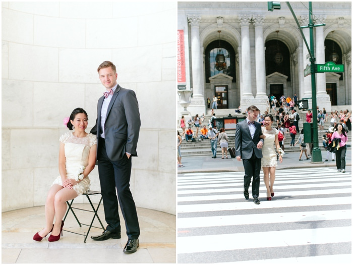 NYC Wedding Photographer_673