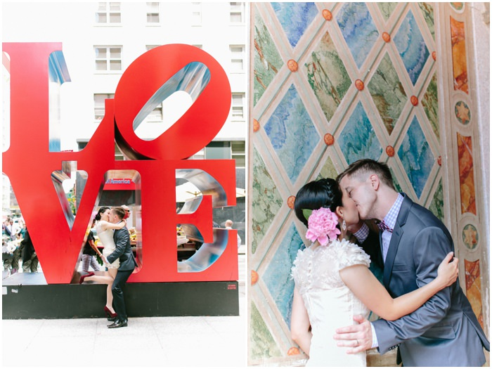 NYC Wedding Photographer_674