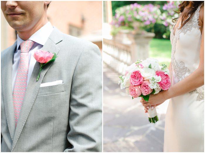 NYC Wedding Photographer_715