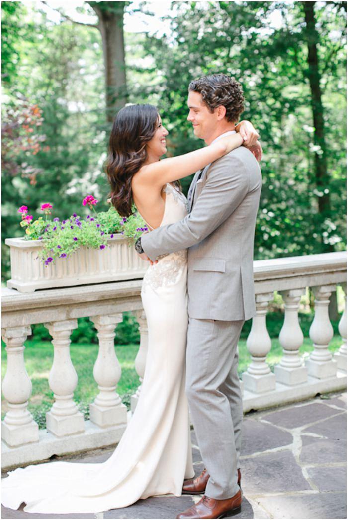NYC Wedding Photographer_716