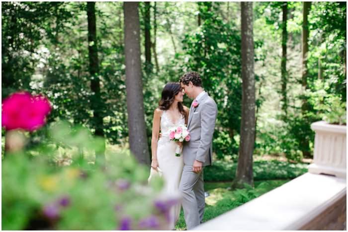 NYC Wedding Photographer_717