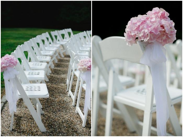 NYC Wedding Photographer_720