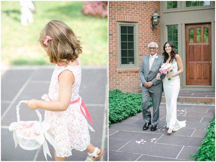 NYC Wedding Photographer_721