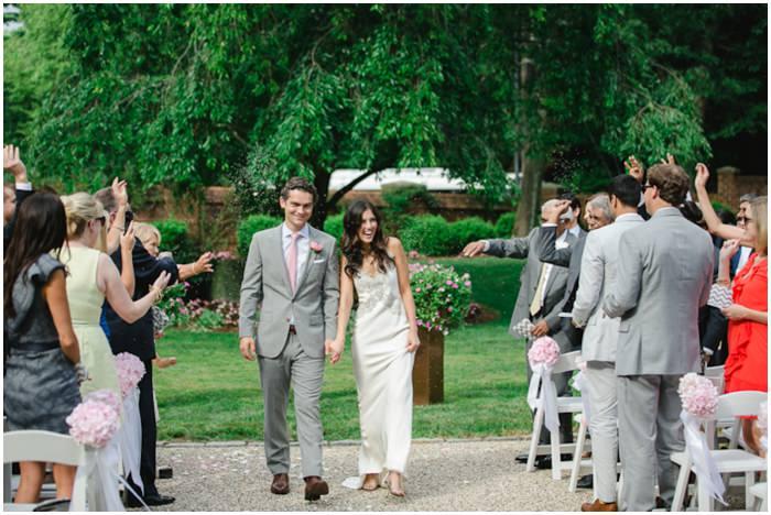 NYC Wedding Photographer_723
