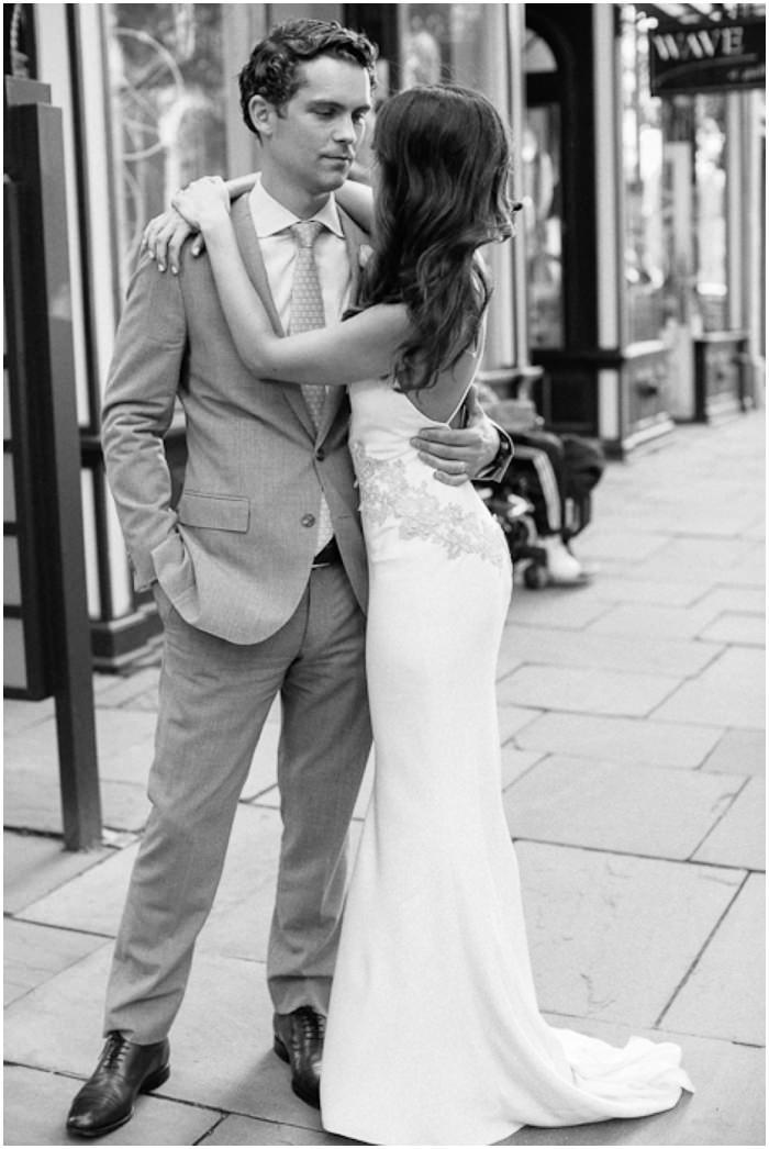 NYC Wedding Photographer_726