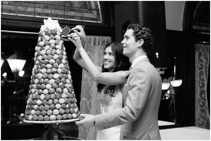 NYC Wedding Photographer_728