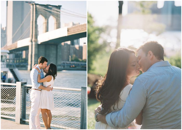 NYC Wedding Photographer_730
