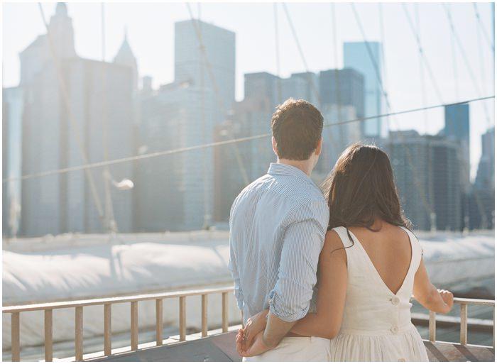 NYC Wedding Photographer_731