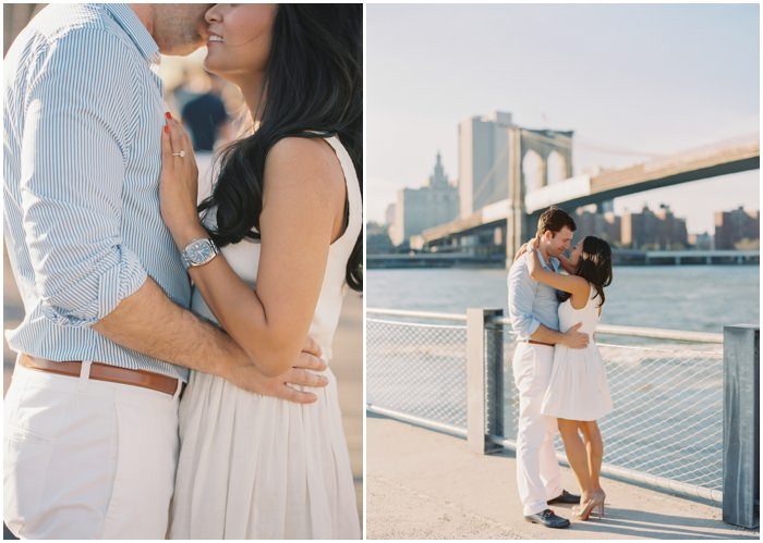NYC Wedding Photographer_735