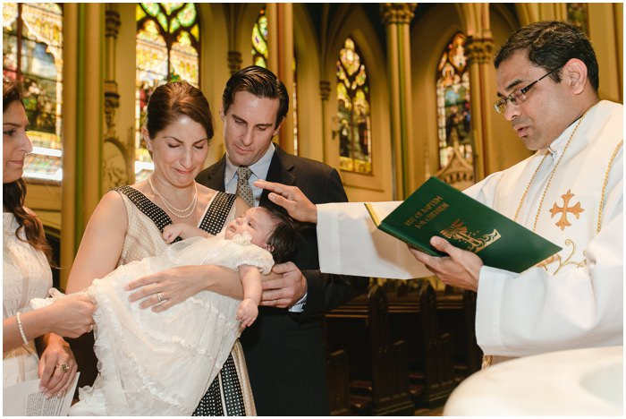 NYC Wedding Photographer_747