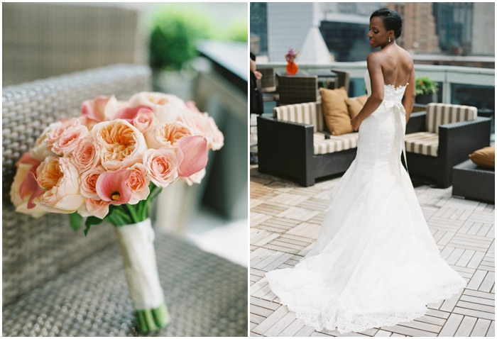 NYC Wedding Photographer_765