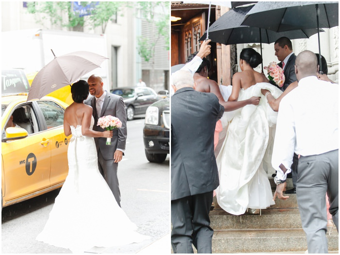 NYC Wedding Photographer_770