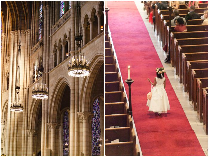 NYC Wedding Photographer_771