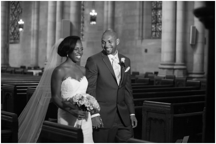 NYC Wedding Photographer_775