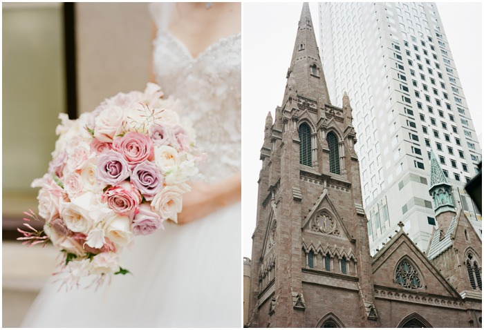 NYC Wedding Photographer_790