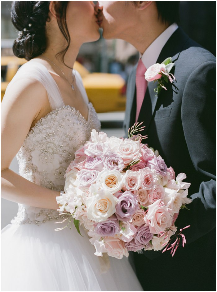 NYC Wedding Photographer_798