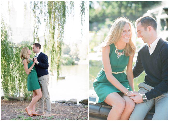 NYC Wedding Photographer_812