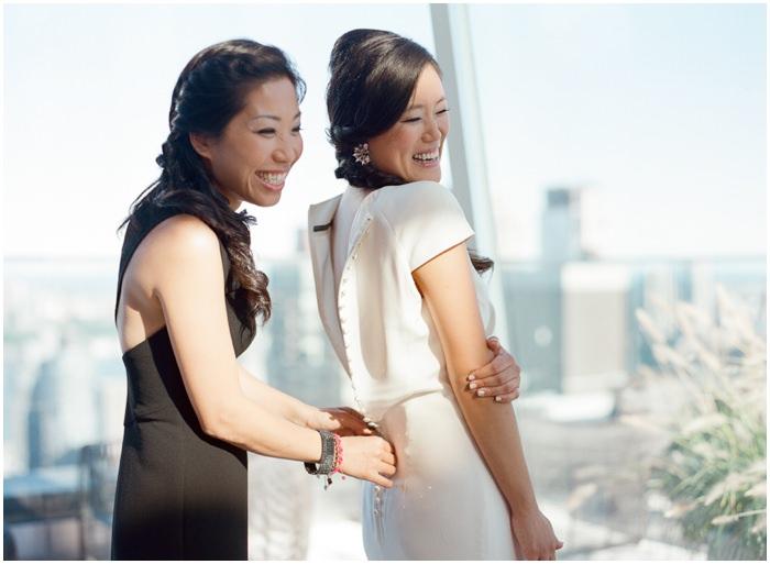 NYC Wedding Photographer_818