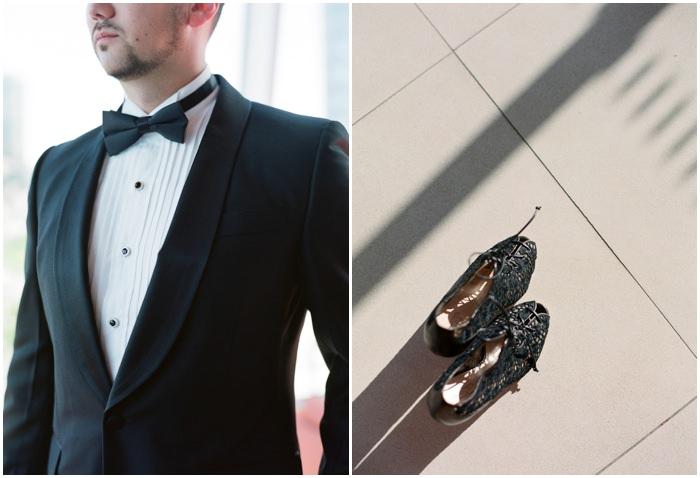 NYC Wedding Photographer_819