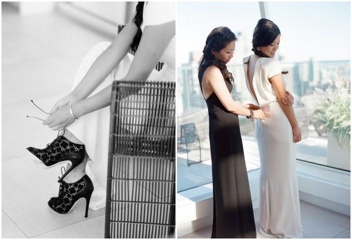 NYC Wedding Photographer_820