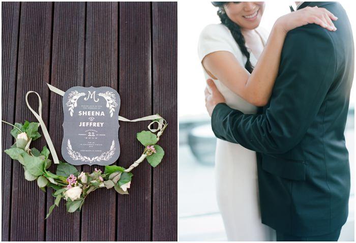 NYC Wedding Photographer_822