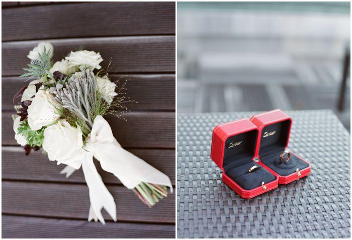 NYC Wedding Photographer_823