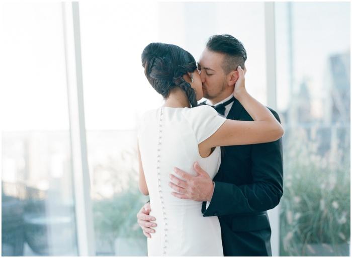 NYC Wedding Photographer_824