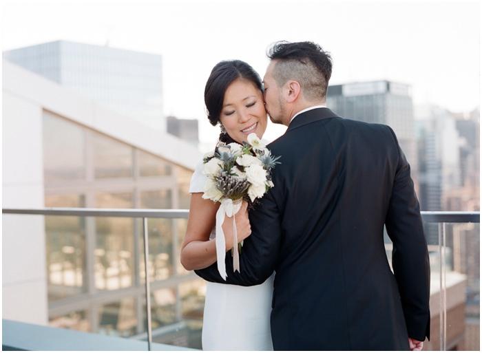 NYC Wedding Photographer_826