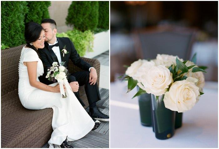 NYC Wedding Photographer_828
