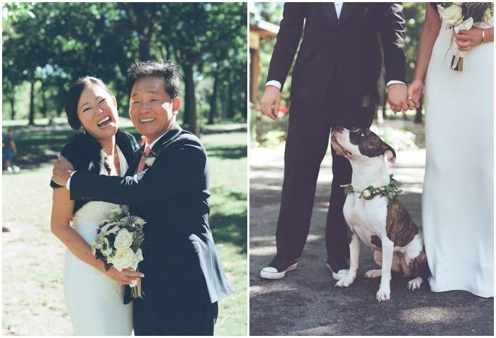 NYC Wedding Photographer_829