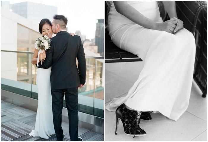 NYC Wedding Photographer_830