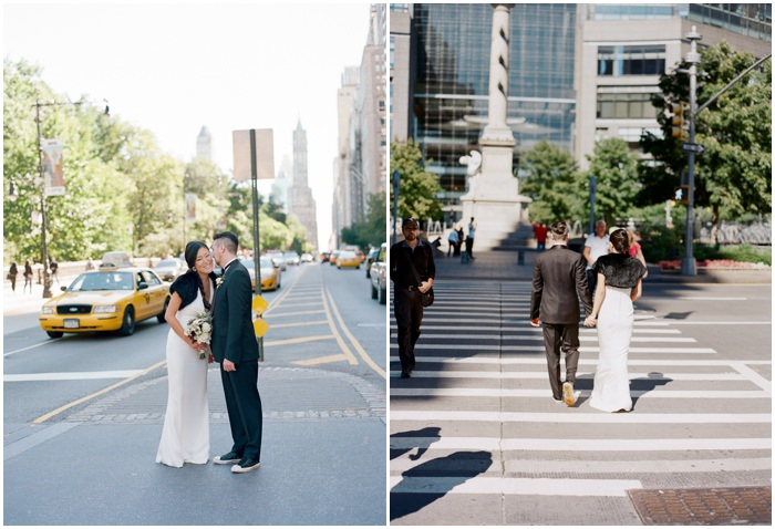 NYC Wedding Photographer_831