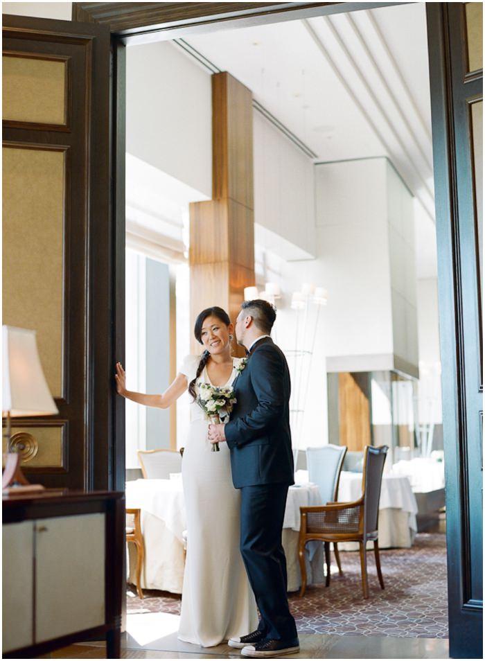 NYC Wedding Photographer_835