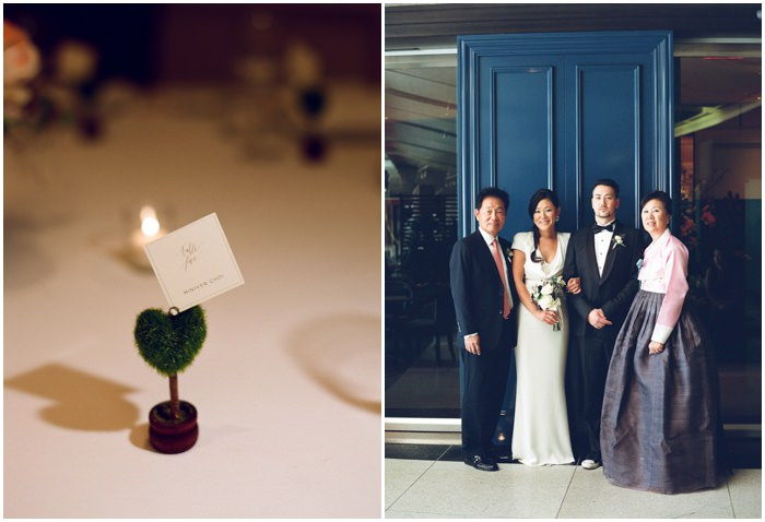 NYC Wedding Photographer_836