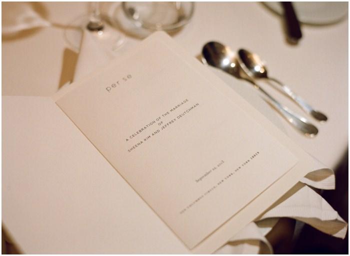 NYC Wedding Photographer_837