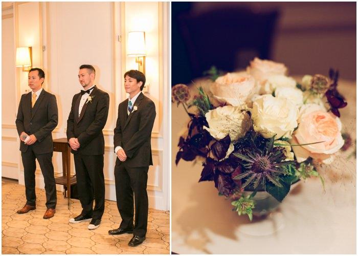 NYC Wedding Photographer_841